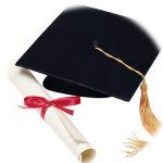diploma-dan-sarjana
